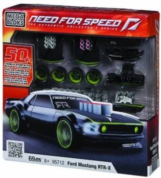 Need For Speed Ford Mustang Rtr X Ford Mustang Rtr X Shop For Need For Speed Products In India Toys For 6 15 Years Kids Flipkart Com