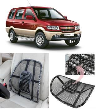 Irontech Nylon Fiber Seating Pad For Chevrolet Tavera Price In India Buy Irontech Nylon Fiber Seating Pad For Chevrolet Tavera Online At Flipkart Com