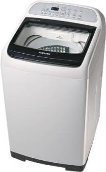 Samsung 6 5 Kg Fully Automatic Top Load Price In India Buy Samsung 6 5 Kg Fully Automatic Top Load Online At Flipkart Com