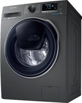 Samsung 9/6 kg Washer with Dryer Washer with Dryer with In
