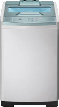 Samsung 6 Kg Fully Automatic Top Load Price In India Buy Samsung 6 Kg Fully Automatic Top Load Online At Flipkart Com