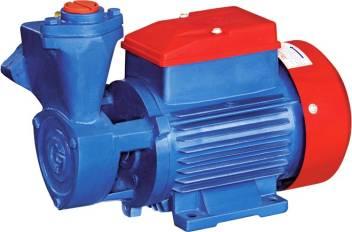 Crompton Greaves MINI STAR I Centrifugal Water Pump