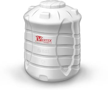 Vertex Three Layer 1000 L Water Tank Price In India Buy Vertex Three Layer 1000 L Water Tank Online At Flipkart Com