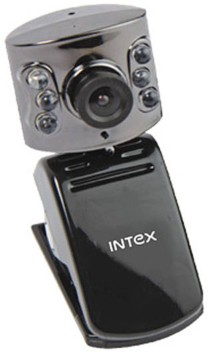 INTEX IT-305WC WEB CAMERA WINDOWS 8.1 DRIVER DOWNLOAD
