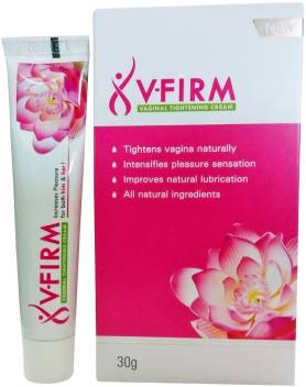 V Firm Vaginal Tightening Gel Cream Intimate Cream Price In