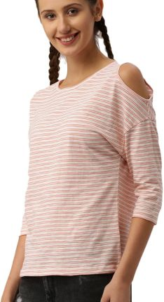 Minimum 80% Off On Branded Womens Clothing Starts at Rs.174