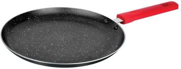 Bergner imperial tawa diameter at Upto 74% Off From Rs.269