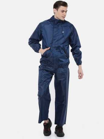 Raincoats - Buy Raincoats Online at Low Prices In India