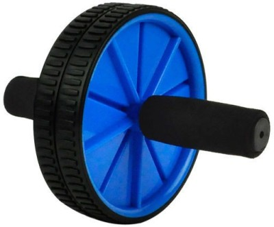 Magma Store ROLLER TYPE Ab Exerciser(Multicolor)  available at flipkart for Rs.200