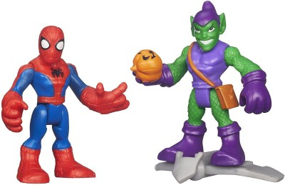 https://rukminim1.flixcart.com/image/400/400/action-figure/5/b/y/playskool-heroes-marvel-super-hero-adventures-spiderman-and-original-imaez7ve8dvhheqz.jpeg?q=90