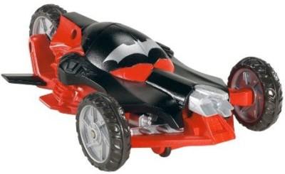 https://rukminim1.flixcart.com/image/400/400/action-figure/8/6/3/batman-the-dark-knight-rises-quicktek-combat-bustertank-vehicle-original-imaejyfeujuaku2e.jpeg?q=90