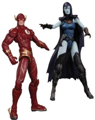 https://rukminim1.flixcart.com/image/400/400/action-figure/8/q/k/dc-collectibles-injustice-the-flash-vs-raven-action-figure-original-imaefkqyhmdwwu3m.jpeg?q=90