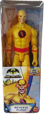 https://rukminim1.flixcart.com/image/400/400/action-figure/c/6/f/dc-comics-batman-unlimited-reverse-flash-12-action-figure-new-original-imaep33eeg5duaas.jpeg?q=90