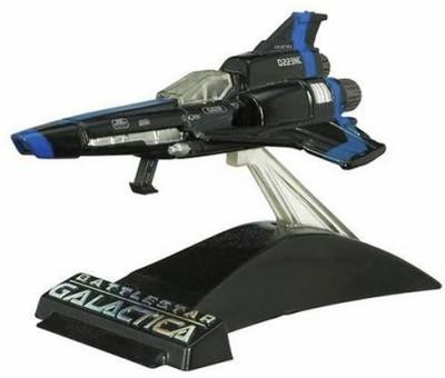 https://rukminim1.flixcart.com/image/400/400/action-figure/c/a/v/titanium-series-battlestar-galactica-3-inch-vehicle-colonial-original-imaeqqvppzurbhqg.jpeg?q=90