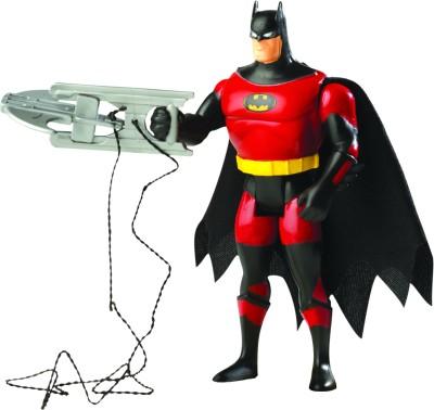 Funskool Decoy Batman(Multicolor)