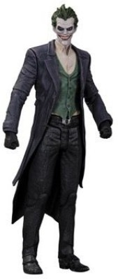 https://rukminim1.flixcart.com/image/400/400/action-figure/f/m/j/dc-collectibles-batman-arkham-origins-series-1-joker-action-original-imaemphyb4uxhykq.jpeg?q=90
