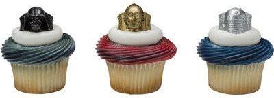 https://rukminim1.flixcart.com/image/400/400/action-figure/h/m/8/decopac-star-wars-darth-vader-c3p0-r2d2-cupcake-rings-original-imaeewg2nqhbhxvp.jpeg?q=90