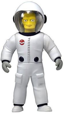 NECA Simpsons 25Th Anniversary Series 4 Buzz Aldrin 5