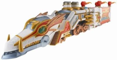 https://rukminim1.flixcart.com/image/400/400/action-figure/q/d/y/power-rangers-mystic-force-dragon-rootcore-command-center-original-imaejbftwgpawtyb.jpeg?q=90