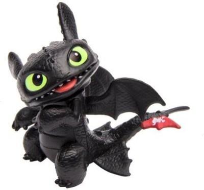 https://rukminim1.flixcart.com/image/400/400/action-figure/s/y/f/spin-master-dreamworks-dragons-defenders-of-berk-mini-dragons-original-imaeezmp5jz2gb8v.jpeg?q=90