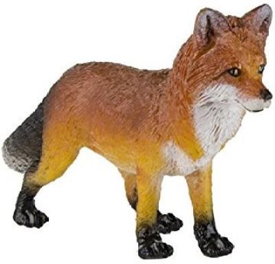 https://rukminim1.flixcart.com/image/400/400/action-figure/w/7/q/safari-ltd-wild-safari-north-american-wildlife-fox-original-imaee84a7eufpurf.jpeg?q=90