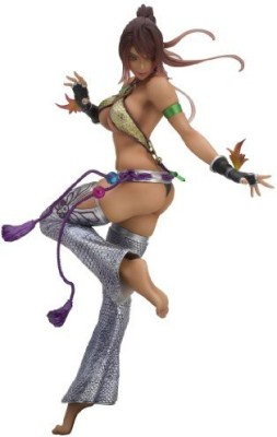 https://rukminim1.flixcart.com/image/400/400/action-figure/y/u/p/kotobukiya-tekken-tag-tournament-2-christie-monteiro-bishoujo-original-imaefkr3y8xse9rs.jpeg?q=90
