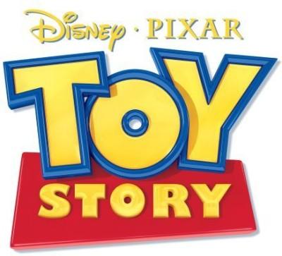 https://rukminim1.flixcart.com/image/400/400/action-figure/z/n/t/mattel-disney-pixar-story-woody-4-original-imaefkpveuww5fky.jpeg?q=90
