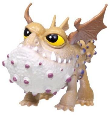 https://rukminim1.flixcart.com/image/400/400/action-figure/z/u/v/dreamworks-dragons-20057835-original-imaefkrfggmey4hp.jpeg?q=90