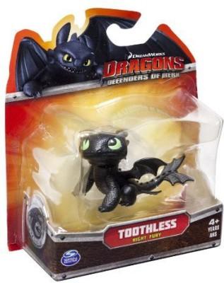 https://rukminim1.flixcart.com/image/400/400/action-figure/z/y/b/dreamworks-dragons-defenders-of-berk-mini-dragons-toothless-original-imaefkzpbb87pez3.jpeg?q=90