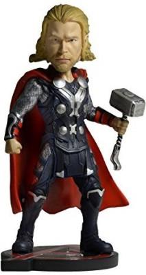 https://rukminim1.flixcart.com/image/400/400/action-figure/z/z/t/neca-avengers-age-of-ultron-movie-head-knocker-thor-original-imaemphykhyutxu4.jpeg?q=90