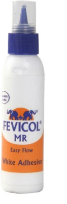 Buy Pidilite Fevicol Sh Synthetic Resin Adhesive 10kg On Snapdeal Paisawapas Com