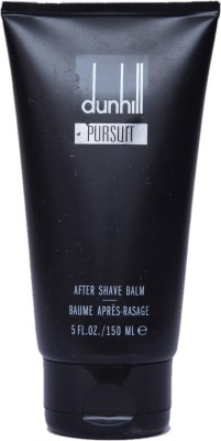 Dunhill Pusuit Aftershave Balm(150 ml)