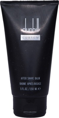 Dunhill Custom Aftershave Balm(150 ml)