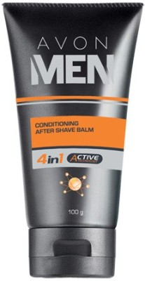 Avon After Shave, 100 GM