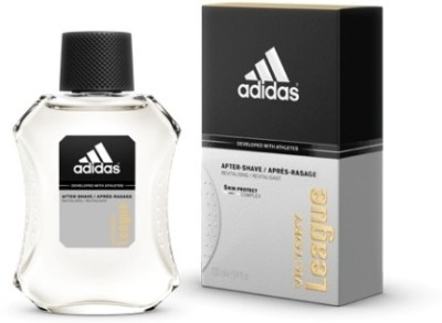 ADIDAS Victory League After Shave Lotion(100 ml)  available at flipkart for Rs.447