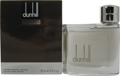 Dunhill Dunhill Men After Shave 75 ml(75 ml)