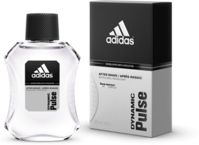 Adidas Dynamic Pulse After Shave Lotion 100 ml