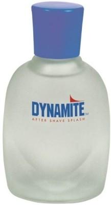 Amway Dynamite(100 ml)
