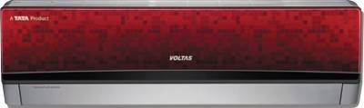 Voltas-1.5-Tons-3-Star-air-conditioner