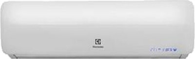 Electrolux 1 Ton 5 Star Split AC  - White(ES12M5C)