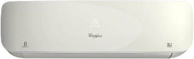 Whirlpool 1.5 Ton 3 Star Split AC - Snow White(1.5T 3DCOOL HD COPR 3S, Copper Condenser)
