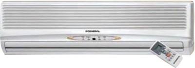 O-GENERAL-ASGA24ACT-Hi-Wall-Split-2.0-Ton-Air-Conditioner