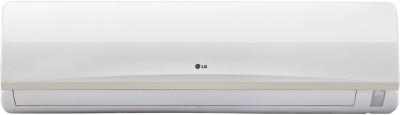 LG-L-Pearl-White-LSA5PW3A-1.5-Ton-3-Star-Split-Air-Conditioner