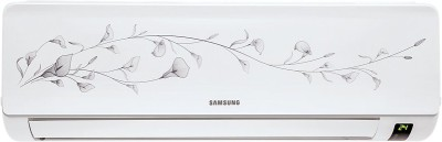 Samsung-AR12JC5HATP-1-Ton-5-Star-Split-Air-Conditioner