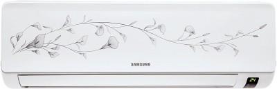 Samsung-AR12JC5HATP-1-Ton-5-Star-Split-Air-Conditioner
