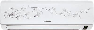 Samsung AR12JC5HATP 1 Ton 5 Star Split Air Conditioner Image