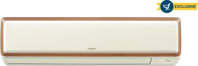 Hitachi-Ace-Cutout-RAU514HUD-1.2-Ton-5-Star-Split-Air-Conditioner