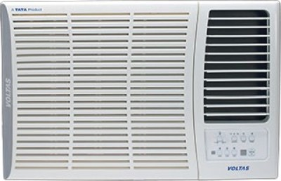 Voltas-Delux-183-DYa-1.5-Ton-3-Star-Window-Air-Conditioner