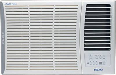 Voltas-Delux-183-DYa-1.5-Ton-3-Star-Window-Air-Conditioner