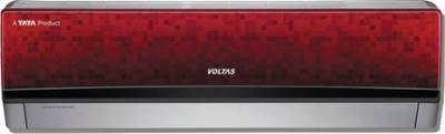 Voltas-1-Ton-5-Star-Split-air-conditioner